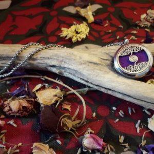 Bijoux-pendentifs-épinglettes